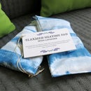 Flaxseed Heating Pad