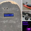 High Tech Skateboards