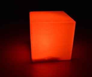 Smartcube Tutorial