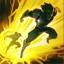 Picture of Summoner Spells: Flash