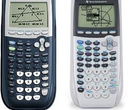 How to Put Games on your TI-84 plus or TI-84 plus silver edition