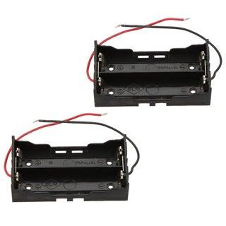 battery holder parallel.jpg