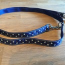 Double Ended Training Leash