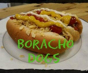 Boracho Dogs
