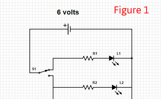 Picture of The Power Circuit