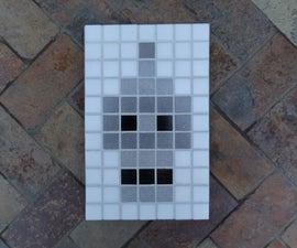 Bender Mosaic