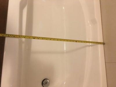 Measure Bath