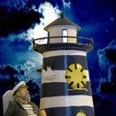Pimp Your Mini Lighthouse