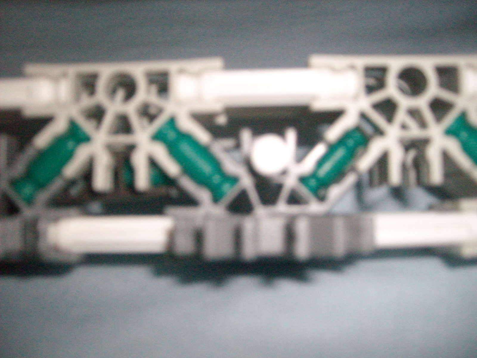 Picture of Fuselage