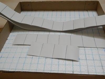 Make Walls