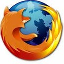 Make Firefox More Than a Web Browser