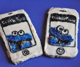 CookieTime!