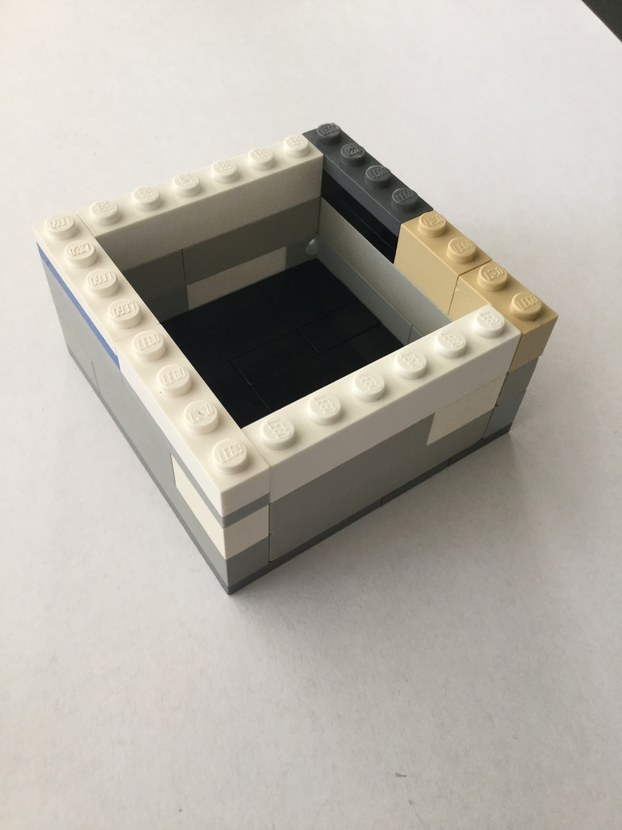 Picture of Make the Box