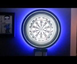 Dart Light