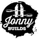 Jonny Builds