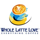 WholeLatteLove