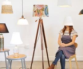 Lamps Class
