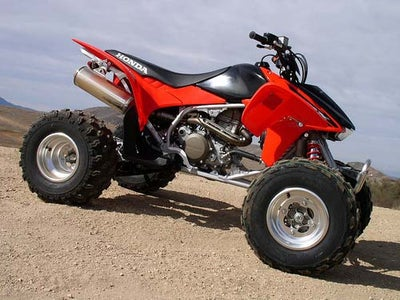 how to ride a sport quad the right way 6 steps instructables how to ride a sport quad the right way