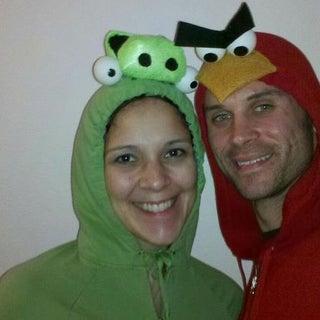 Angry Birds Halloween Costume.jpg