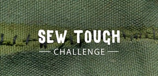 Sew Tough Challenge