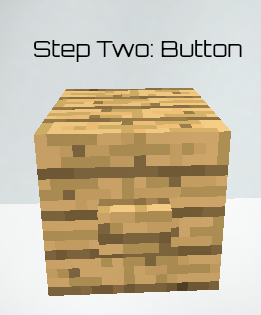 Picture of Idea Four : Step Two Button