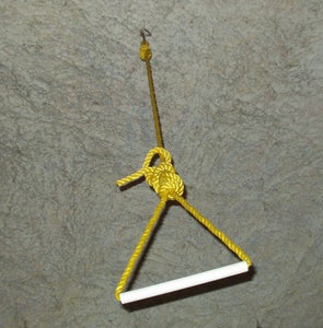 Hanging Exercise Handle