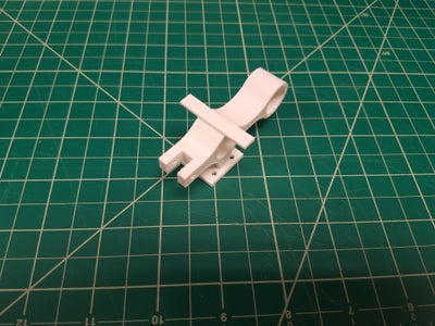 CAD Parts