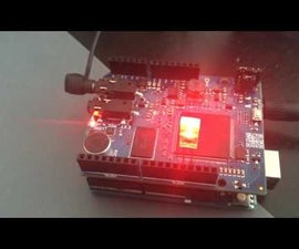Connection-Less Spanish Speech Recognition and Synthesis for Arduino and Rasberry PI