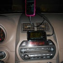 3 Programs to turn an old Android phone into a useful utility for your car.