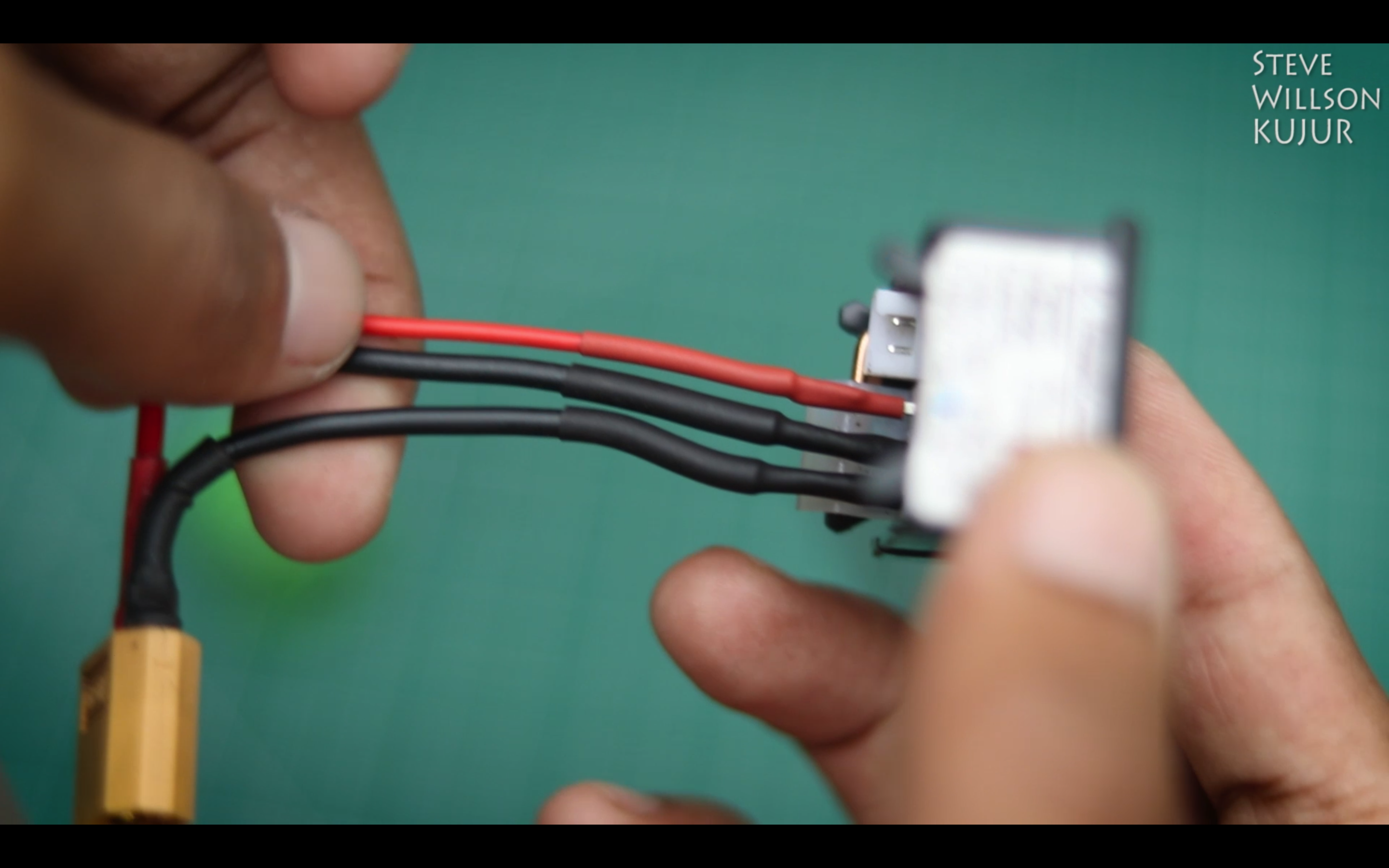 Picture of Wiring Part 1
