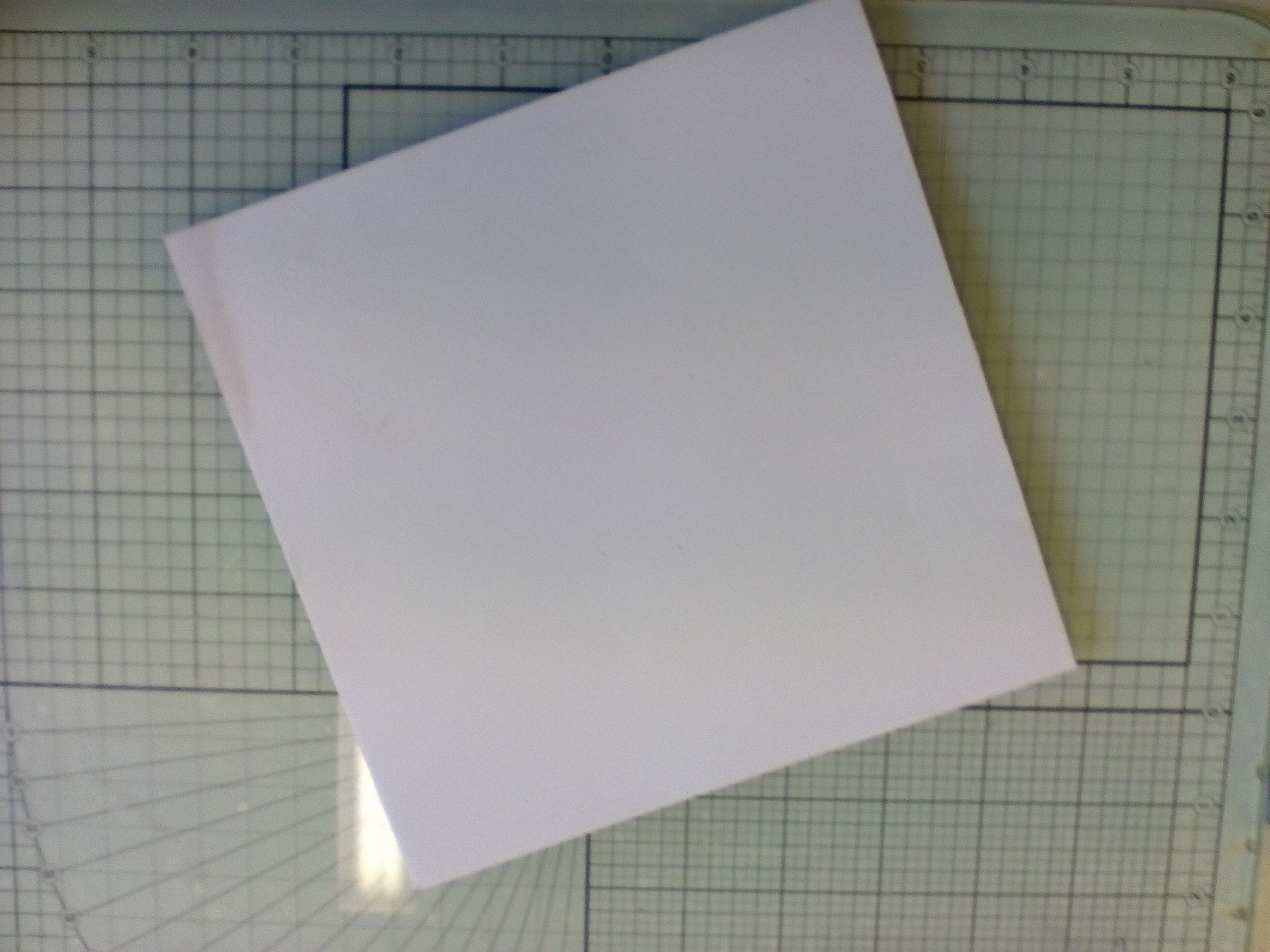 Picture of Cut Your Pages