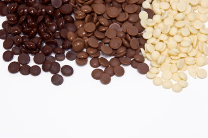 Picture of Chocolate Part 2