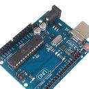 Your Arduino's Inbuilt EEPROM