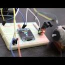 DIY Digital RPM Tachometer | RPM Counter With Arduino