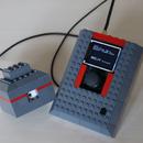 Myphotonics Powermeter (Laser-Leistungsmessgerät)