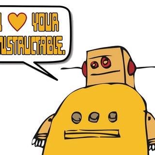 Instructable Love.jpg