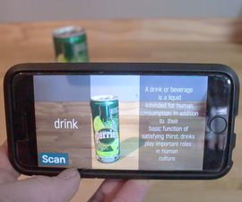Make a Killer Augmented Reality App