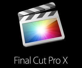 How to Get Final Cut Pro for Free Directly From Apple's Website