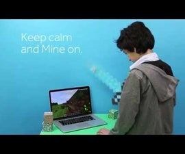 How to Hack Minecraft with SAM