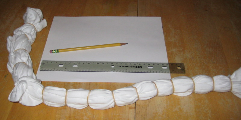 Picture of Materials.