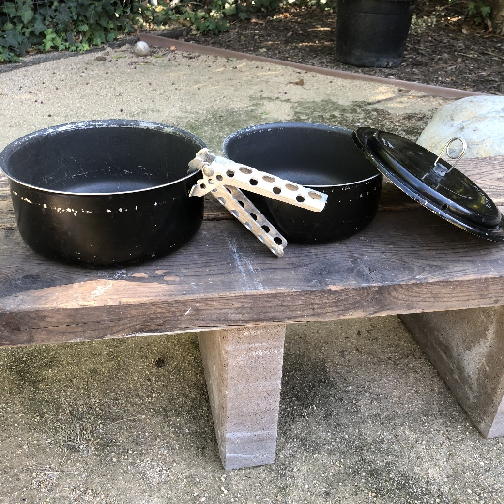 Picture of Got Pots?