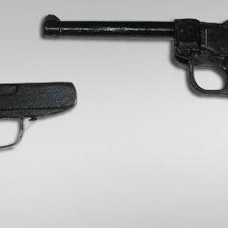 Gunexamples6.jpg