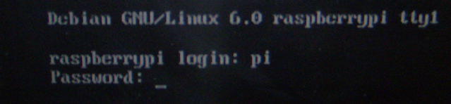Picture of Allow SSH Connections
