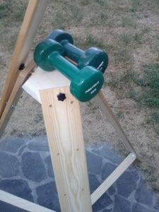 Is It Sturdy? It Is
