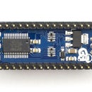 Arduino + JY-MCU Module + Bluetooth Android Application