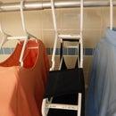 Space Hanger