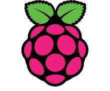 Adding local internet proxy settings to Raspberry pi
