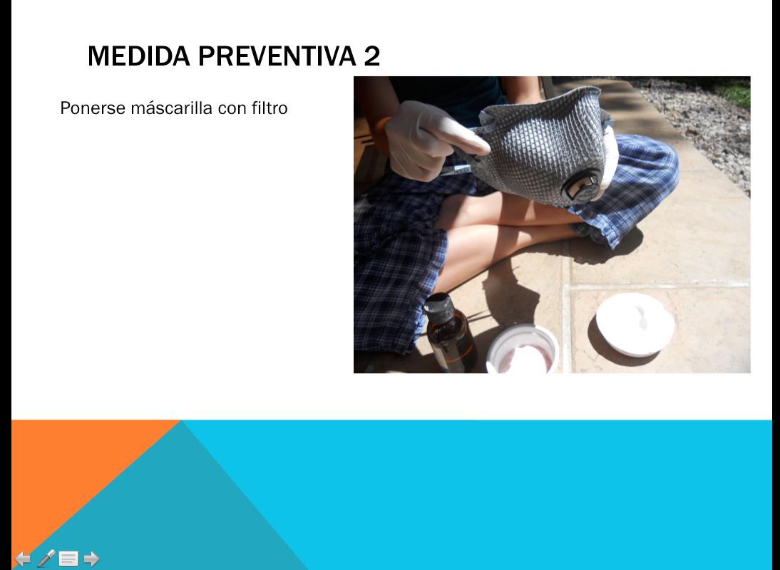 Picture of Tutorial De Piezas En Acrilico. Rebecca Y Valeria