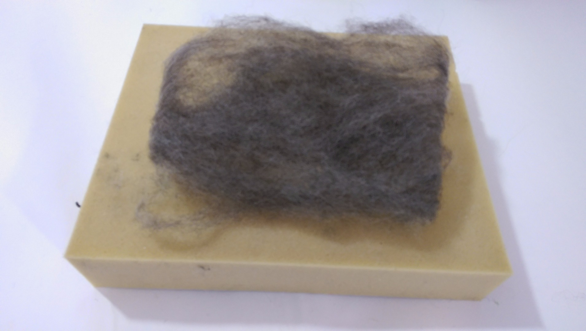 Picture of Pull Wool
