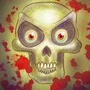 Draw a Crazy Cranium with Sketchbook Pro